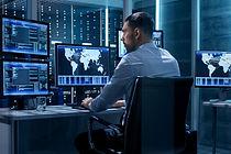 cyber-security-web.jpg