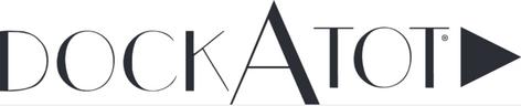 dockatot-logo-700x142.png