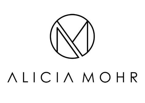 Alicia Mohr