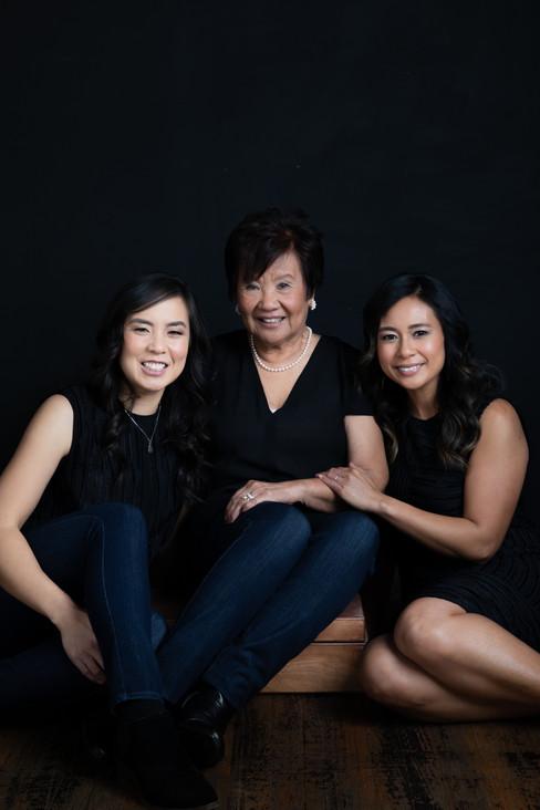 Chicago Bridal Makeup & Hair Services