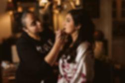 Lueur Beauti Makeup | Chicago Bridal Makeup & Hair Services