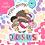 Thumbnail: Kit Digital Meu Amigo Jesus
