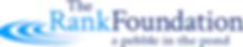 Rank-logo.png