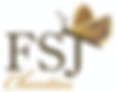 FSJ-logo.png