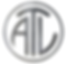 ATL-logo.png