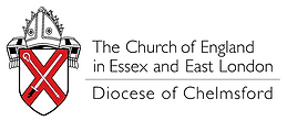 Diocese-logo.png