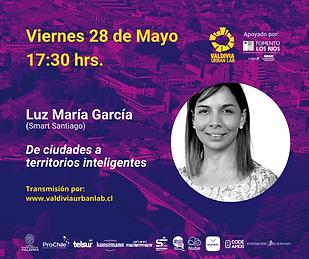 Luz María García.png