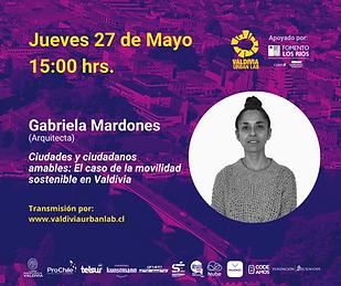 Gabriela Mardones.png