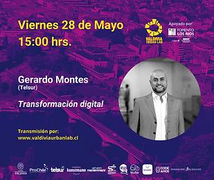 Gerardo Montes.png