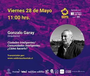 Gonzalo Garay.png