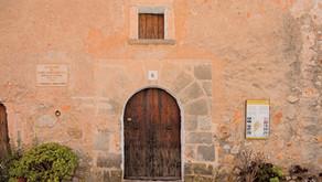 Casa Juniper Serra
