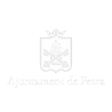 logo-Petra-blanco_edited.png