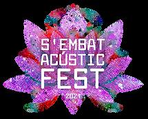 Sembat Acustic Fest logo 2c.png