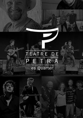 PORTADA programa teatre.png