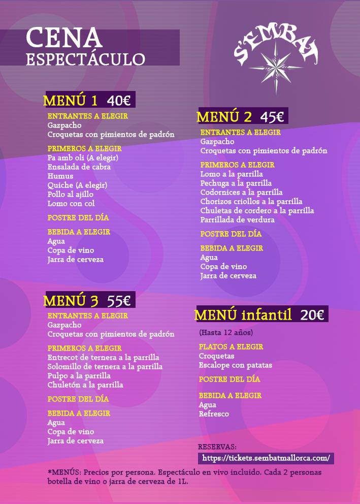 MENUS-ESPECTACULO.png