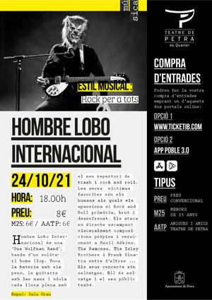 241021_HOMBRE_LOBO_INTERNACIONAL_DIN.jpg