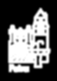BLANC_Imatge+logotip_marca municipal Pet