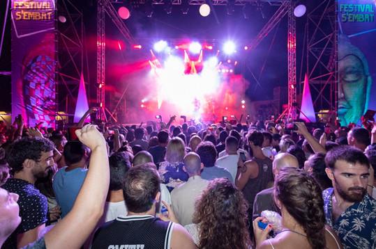 Festival sembat 037.jpg