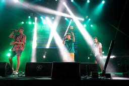 Festival sembat 035.jpg