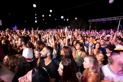 Festival sembat 036.jpg