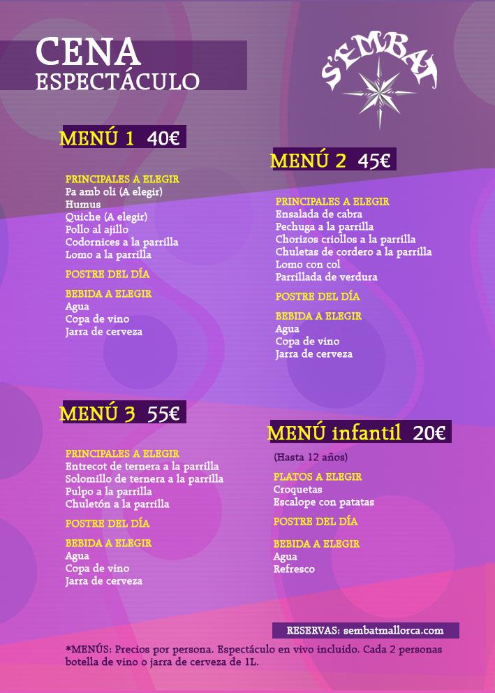 MENUS ESPECTACULO 2021.png