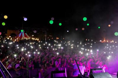 Festival sembat 043.jpg