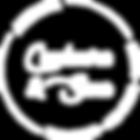 Logo - Blanc sans fond.png