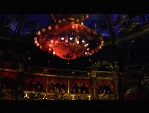 Phantom - The Las Vegas Spectacular - ne