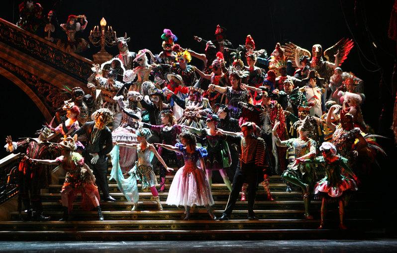 Masquerade 3 - credit Joan Marcus.JPG