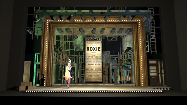 Chicago_Roxie Rendering Rev 2_23.jpeg