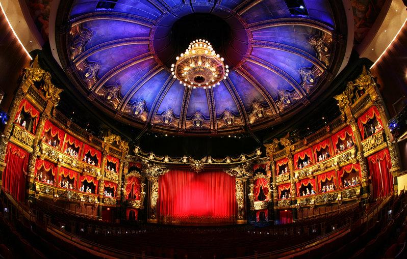 Phantom Theatre Auditorium 300dpi.jpg