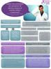 Exámenes médicos de los contratistas por prestación de servicios