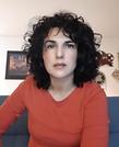 Foto perfil agosto 2020 3.png