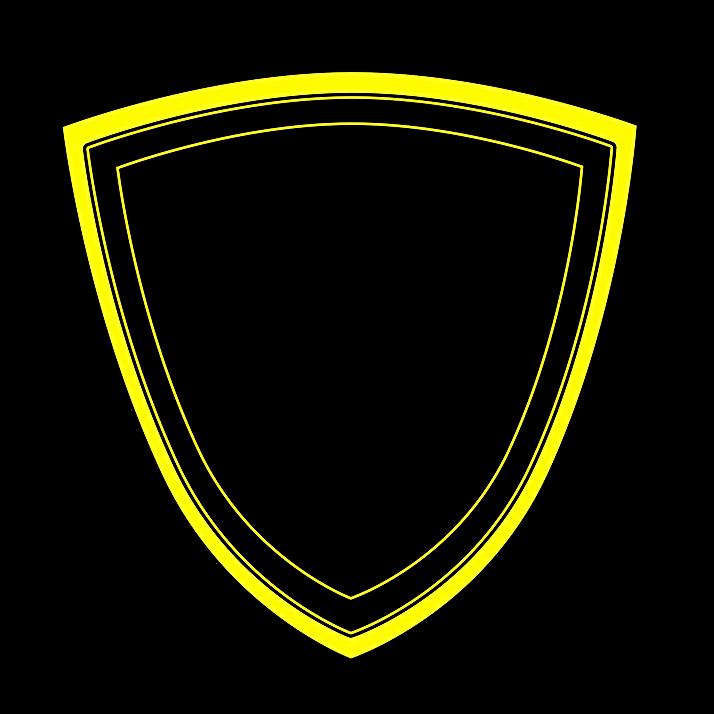 PEPJ Protection