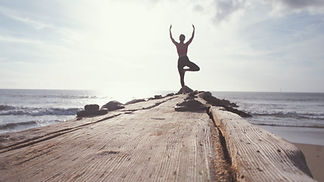 Beach Meditation_edited.jpg