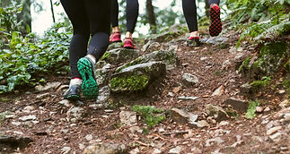 group%2520of%2520athletic%2520women%2520in%2520running%2520shoes%2520climbing%2520a%2520trail%2520in