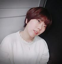 김하나 라라라, 정직한후보, 똥파리 등 제작부 및 pd.jpg