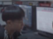 13. 우다현_서울특별시_서울영상고등학교_매일, 메일_10분 54초.pn