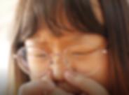 4. 손완서_인천광역시_해서초등학교_하루_12분40초.png