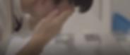 11. 송해닮_경남 밀양시_밀양영화고등학교_별이 빛나는 밤_11분37초.