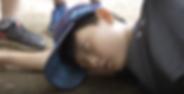 3. 주하성_경기도 광주시_분원초_도자기베이비_7분34초.png