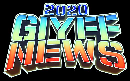 GIYFF 3rd 뉴스 로고.png
