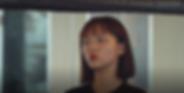 14. 임원석_충북 제천시_제천고등학교_BUCKSER_18분12초.png