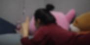 2. 조정민_성남시_계원예술고등학교_진숙이_15분17초.png