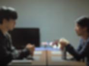 19. 조정민_성남시_계원예술고등학교_그어디에도빛나지않는별은없다_23분0