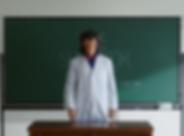 10. 김보원_여고생의 기묘한 자율학습_19분54초.png