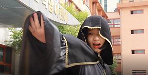 18. 김다연_인천_석암초_좀비, 사람이 되다_러닝타임(10분.png