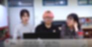 9. 이현정_하남시_한국애니메이션고등학교_잃어버린 조각 찾기_19분 16