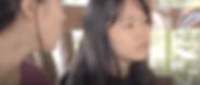 14. 이은찬_시흥시_조남중학교_꿈을 모아 손을 모으고_9분56초.png