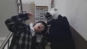 3. 박세빈_경기도 김포시_풍무고3_해피탈모데이_3분37초_김포특별.pn